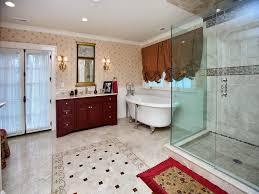 master bathroom decor ideas beautiful master bathroom decorating ideas home designs