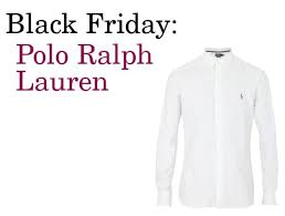 polo ralph lauren black friday black friday haul classy with curls