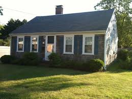 cape cod house what is a cape cod house genealogy certification my personal journal