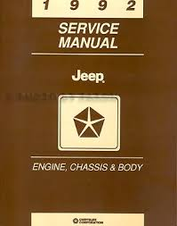 jeep wrangler owners manual search