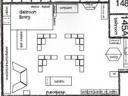 preschool floor plan template elementary classroom layout template classroom floor plans for