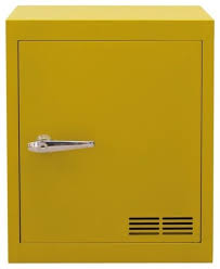 cabinets magnificent metal cabinets design metal cabinets ikea