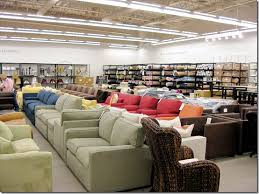 Pottery Barn Furniture Manufacturer Pottery Barn Outlet Trip Domestically Speaking