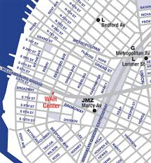 williamsburg map visit the wah center williamsburg historical