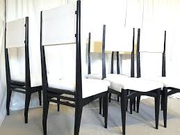 wingback dining room chairs picture 32 of 37 turquoise dining room chairs beautiful dining