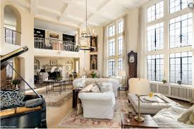 amazing home design 2015 expo windsor tower penthouse boasts amazing gothic style terraces 6sqft