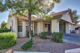 gilbert real estate find your perfect home for sale