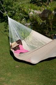 mayan net hammock mexican shop camel kidz