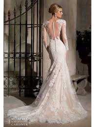 ivory lace wedding dress image result for lace sleeve wedding dress wedding