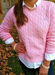 25 cute polo pullover ideas on pinterest ralph lauren pullover