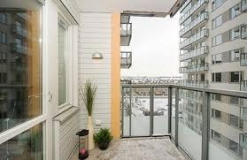 contemporary studio apartment with modern interior design home