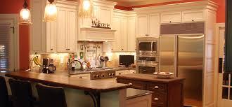 essence design studios kitchen u0026 bathroom design u0026 remodeling