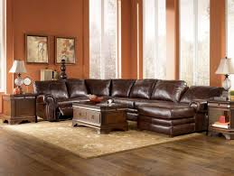 Best Price L Shaped Sofa Living Room Wonderful Small Sectional Sofa Cheap L Shaped Best