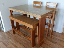 Small Kitchen Tables And Chairs For Small Spaces by Kitchen 19 Kitchen Tables For Small Spaces 481111172667832104
