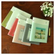 pocket photo albums cool gray 4x6 inch photo pocket album holds 60 fallindesign