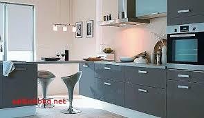 r駸ine pour meuble cuisine resine meuble cuisine peinture resine pour meuble de cuisine pour