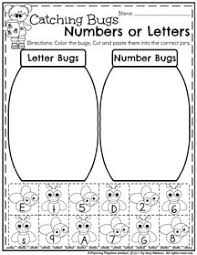 may preschool worksheets preschool worksheets worksheets and