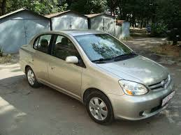 2003 toyota echo for sale 1500cc gasoline ff automatic for sale