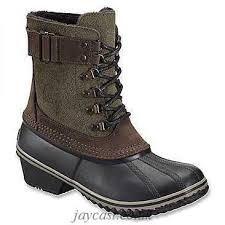 sorel womens boots australia sale winter boots australia big discount s and s shoes
