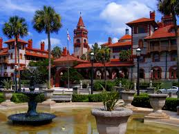 landon homes offering lifestyle choices in st augustine fl