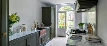 Luxury Kitchen Designs Uk Middleton Bespoke Handcrafted Bespoke Kitchens