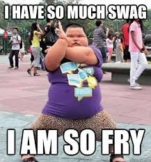 Meme Fat Chinese Kid - fat chinese kid memes quickmeme