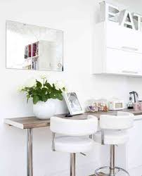small kitchen breakfast bar ideas 21 best galleys breakfast bars images on small
