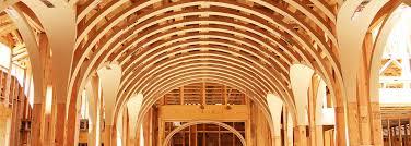 archway ceiling u0026 wall design kits archways u0026 ceilings