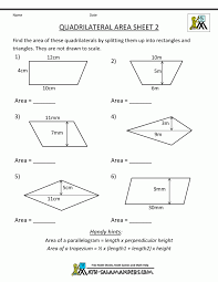 Reading Comprehension 7th Grade Worksheets Foxy Area Of A Triangle Worksheets 7th Grade Sheet 2