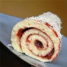 recette de cuisine facile et rapide dessert recette dessert fraise recettes de cuisine en
