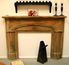 found in ithaca early fireplace mantel u0026 antique coal scuttle or