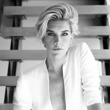 charissa thompson short hair google search hair and makeup