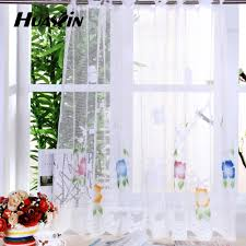 Lace Cafe Curtains China Lace Cafe Curtains China Lace Cafe Curtains Manufacturers