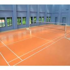 indoor carpet ball table carpet ball game indoor sports carpet carpet ball game table