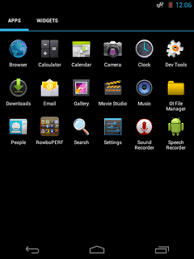 android ics ti android ics 4 0 3 devkit 3 0 0 userguide instruments wiki