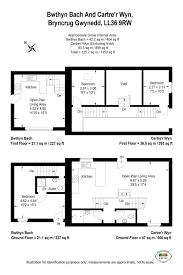 Sq Mt Sq Ft by Leisure Hospitality For Sale In Bryncrug Tywyn Ll36 44428544