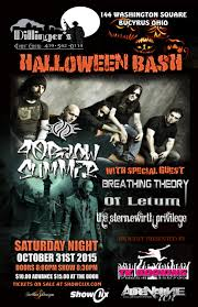 halloween party greenville sc 9 creepy halloween party treats summer parties baby showers and