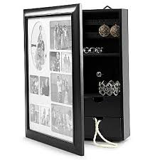 32 best picture frame jewelry box images on jewelry