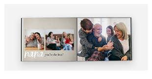 5x7 photo book snapfish get a free 5x7 photo book just pay shipping