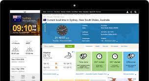 Small Desktop Calculator For Windows 8 World Clock For Windows 8 10
