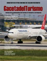 air cubana reservation siege cacique issue 5 intercaribbean airways by land marine