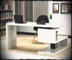 White Home Office Furniture Collections Modern Home Office Furniture Collections Home Design Concept