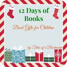 kid lit blog hop christmas extravaganza 12 days of book gifts