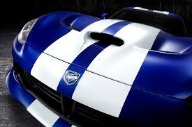 dodge viper logo 2013 dodge srt viper overview cars com