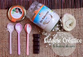 beurre de cuisine cuisine créative si on remplaçait notre beurre classique par du