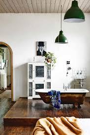55 best bathroom ideas images on pinterest bathroom ideas