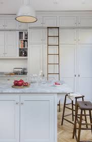 Tall Kitchen Cabinet Kitchen Room Bebbbde Modern Mountain Home Mountain Homes