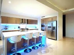 eclairage plafond cuisine eclairage plan de travail ikea beau 5 meilleur de eclairage plafond
