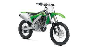 2018 kx 450f motocross motorcycle by kawasaki