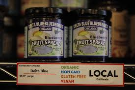 senate panel backs stopping states from mandating gmo food labels